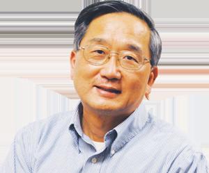 Professor David Yao