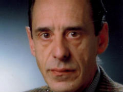 Herbert Gleiter 教授