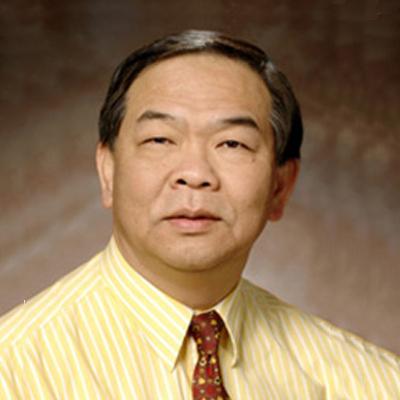 高等研究院客席研究員聶台岡教授 「通過有序氧配合物提升高熵合金的強度和延展性」刊載於《自然》期刊