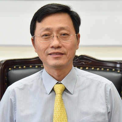 HKIAS Visiting Fellow Professor Tei-Wei Kuo elected Fellow of the National Academy of Inventors
