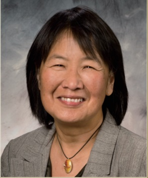 Professor Evelyn Hu appointed as Senior Fellow of Hong Kong Institute for Advanced Study at City University of Hong Kong