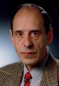 香港高等研究院資深院士Herbert Gleiter教授獲中國蘭州大學頒授榮譽博士學位及委任為大學資深院士