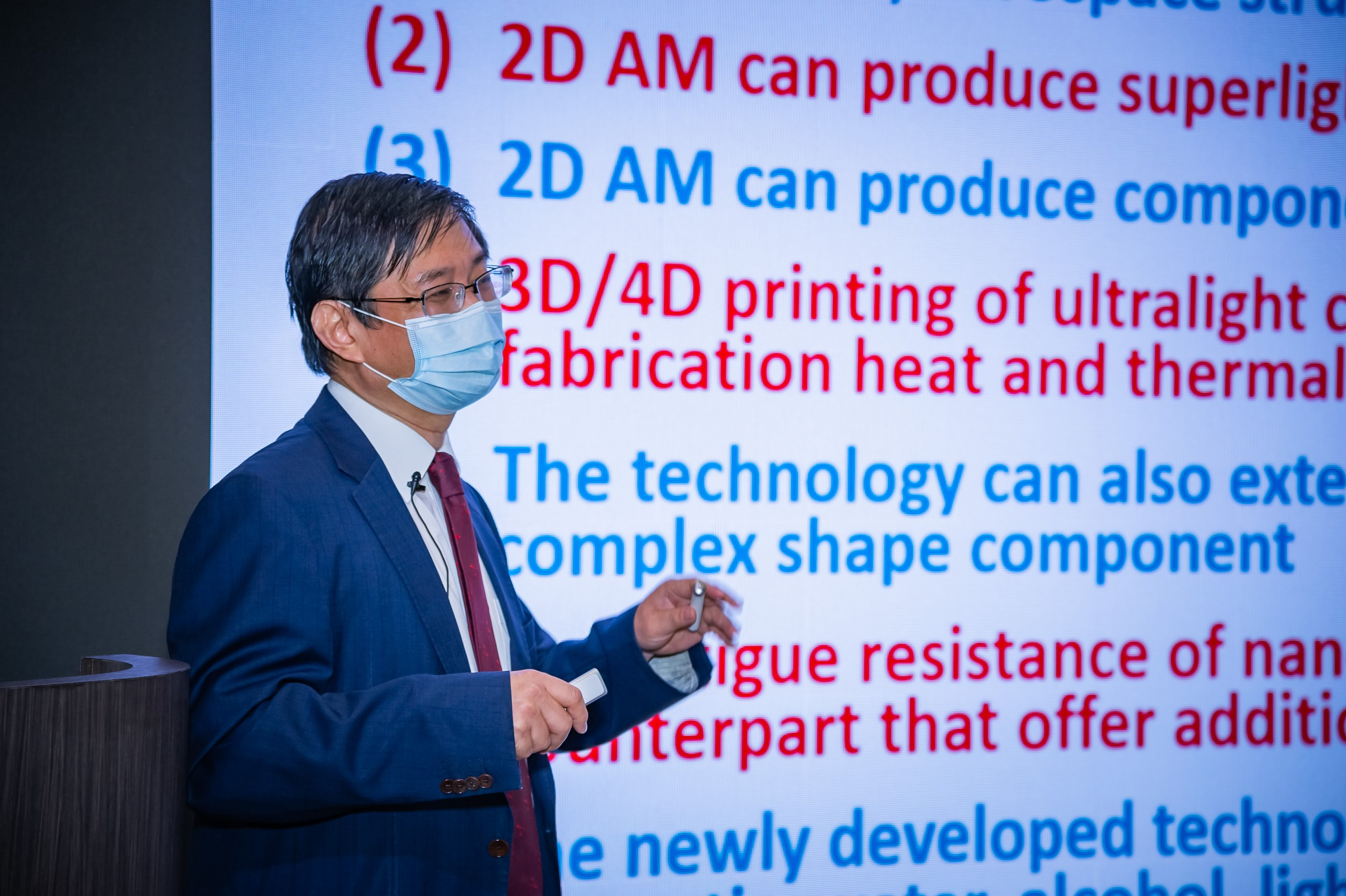 Progress in Additive Manufacturing: From 2D Printing to 4D Printing of Structural Materials and Functional Devices