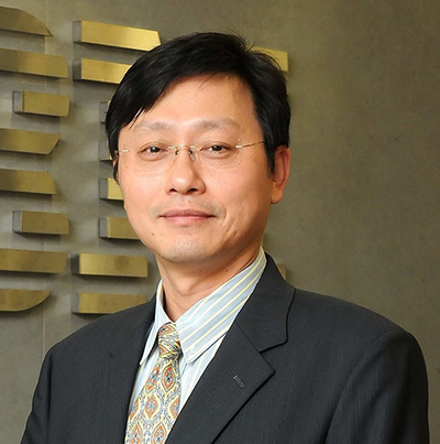 HKIAS Visiting Fellow Professor Tei-Wei Kuo appointed as Dean of College of Engineering at City University of Hong Kong
