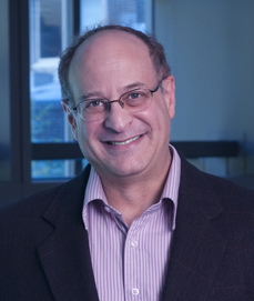 HKIAS Senior Fellow Professor David Srolovitz appointed as Head of Department of Materials Science and Engineering at City University of Hong Kong
