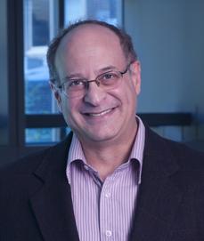 香港高等研究院資深院士David Srolovitz教授獲委任為香港城市大學材料科學及工程學系主任