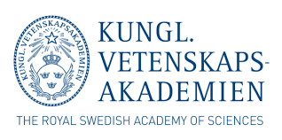 HKIAS Senior Fellow Professor Jihong Yu elected Foreign Member of the Royal Swedish Academy of Sciences and received the 2021 Science and Technology Progress Award