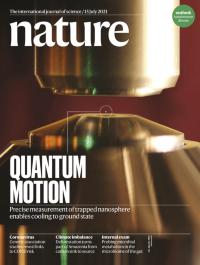 Promoting physics beyond borders