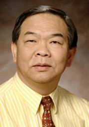Professor Tai-Gang (TG) Nieh
