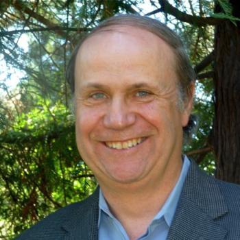 Professor Peter Glynn