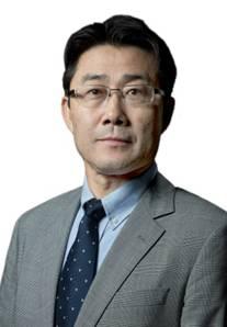 Professor George Fu Gao
