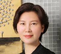 Professor Jihong Yu