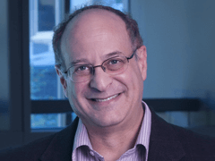 Professor David Srolovitz
