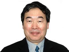 蒲慕明教授
