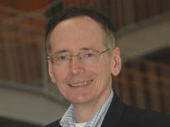 Professor Tobin J. Marks