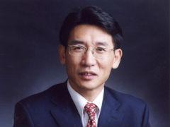 薛其坤教授