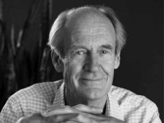 Professor Tomas Hökfelt
